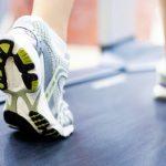 Twee uur bewegen tijdens werkdag belangrijk voor gezondheid